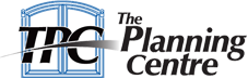 The Planning Centre